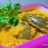 Gutti Vankaya Gasagasala Kura – Traditional Brinjal Curry
