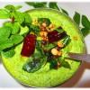 Mint Chutney – Pudina Chutney Recipe