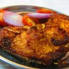 Simple Fish Fry Recipe – Fish Fry Indian Style