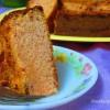 Strawberry Cake Recipe Using Strawberry Crush