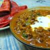 Dal Makhani Recipe – Authentic Punjabi Dish